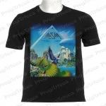 Kaos Progressive Rock ASIA-02