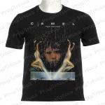 Kaos Progressive Rock Camel-01