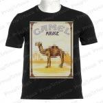 Kaos Progressive Rock Camel-03