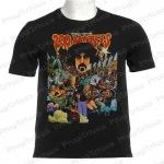 Kaos Progressive Rock Frank Zappa-02