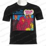 Kaos Progressive Rock Frank Zappa-03