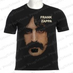 Kaos Progressive Rock Frank Zappa-05