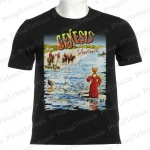 Kaos Progressive Rock Genesis-02