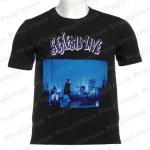 Kaos Progressive Rock Genesis-04