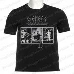 Kaos Progressive Rock Genesis-05
