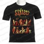 Kaos Progressive Rock Genesis-06