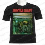 Kaos Progressive Rock Gentle Giant-01