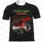 Kaos Progressive Rock Gentle Giant-02