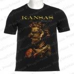 Kaos Progressive Rock Kansas-03