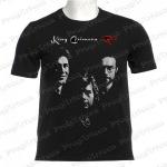 Kaos Progressive Rock King Crimson-04