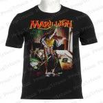 Kaos Progressive Rock Marillion-01