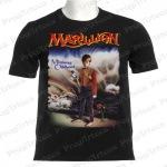 Kaos Progressive Rock Marillion-02