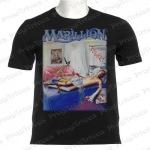 Kaos Progressive Rock Marillion-03