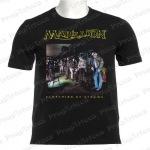 Kaos Progressive Rock Marillion-04