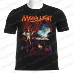 Kaos Progressive Rock Marillion-06