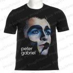 Kaos Progressive Rock Peter Gabriel-01