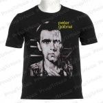 Kaos Progressive Rock Peter Gabriel-02