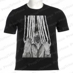Kaos Progressive Rock Peter Gabriel-03