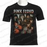 Kaos Progressive Rock Pink Flyod-01