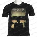 Kaos Progressive Rock Porcupine Tree-03
