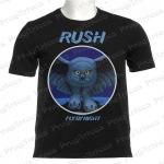 Kaos Progressive Rock RUSH-02