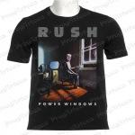 Kaos Progressive Rock RUSH-05