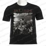 Kaos Progressive Rock RUSH-06