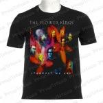 Kaos Progressive Rock The Flower Kings-01