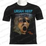 Kaos Progressive Rock Uriah Heep-01