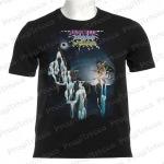 Kaos Progressive Rock Uriah Heep-02
