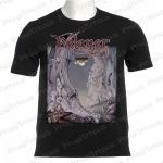 Kaos Progressive Rock YES-03