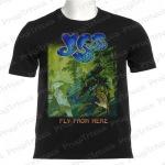 Kaos Progressive Rock YES-06